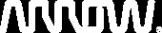 Логотип компании Arrow Electronics Rus