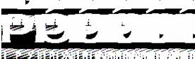 Логотип компании Ровер ГРУПП