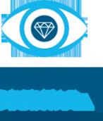 Логотип компании ЭкспертКапитал