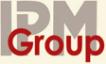 Логотип компании Интеллектуал Пропети Менеджмент Групп