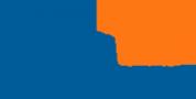 Логотип компании Азбука Наследства