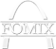Логотип компании МИТРИКС