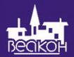 Логотип компании Компания Веакон