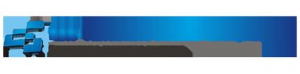 Логотип компании Активные Бизнес Консультации