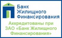 Логотип компании Veta