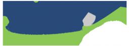 Логотип компании ТАКО