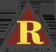 Логотип компании РЕЗУЛЬТАТ