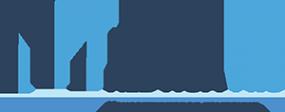 Логотип компании Nedviga.pro