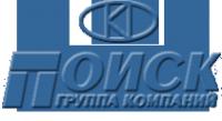 Логотип компании Поиск