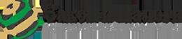 Логотип компании Закон и Налоги