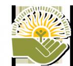 Логотип компании Центр развития и поддержки бизнеса