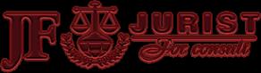 Логотип компании Форконсул
