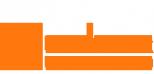 Логотип компании UradresOk