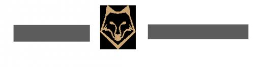 Логотип компании Адвокат Скляренко А.А