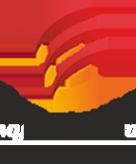 Логотип компании Азимут-Аудит