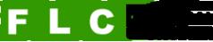 Логотип компании FLC