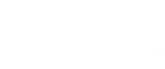 Логотип компании Департамент