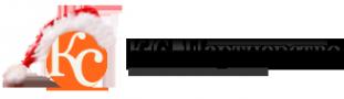 Логотип компании АйКью Консалтинг
