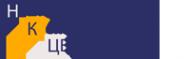 Логотип компании НК Центр
