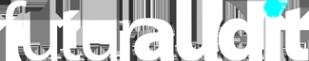 Логотип компании Футур Аудит