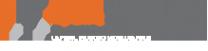Логотип компании Право-Конструкция