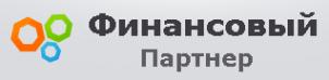 Логотип компании Ваш Финансовый Партнер