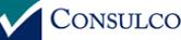 Логотип компании Consulco