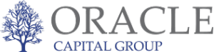 Логотип компании Oracle Capital Group