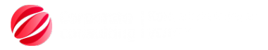 Логотип компании Corporate Consulting
