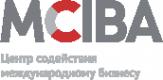 Логотип компании MCIBA