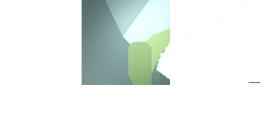 Логотип компании ФинГарантСервис