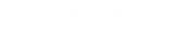 Логотип компании Каркаде лизинг