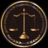 Логотип компании Центр юридической поддержки населения и бизнеса