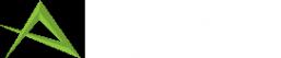 Логотип компании Национальная Юридическая Служба