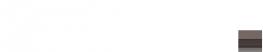 Логотип компании ЮРИДИЧЕСКАЯ ФИРМА К.О.Р.Д