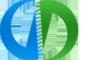 Логотип компании Межрегиональный союз защиты прав страхователей