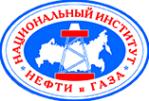 Логотип компании НИНГ