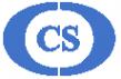 Логотип компании Центральный институт экспертизы стандартизации и сертификации