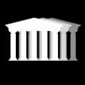 Логотип компании Союз московских адвокатов