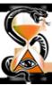 Логотип компании КиД