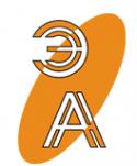 Логотип компании Экспертиза Аудит