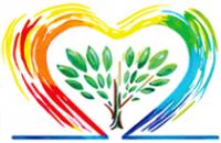 Логотип компании КБ РОСАВТОБАНК