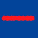 Логотип компании РуШтамп