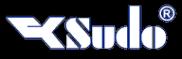 Логотип компании Судоимпорт АО