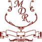 Логотип компании Московский Дом Ресторатора