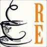 Логотип компании Ресторанный экспресс
