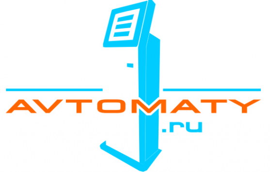 Логотип компании АВТОМАТЫРУ