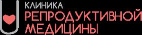 Логотип компании Клиника Репродуктивной Медицины
