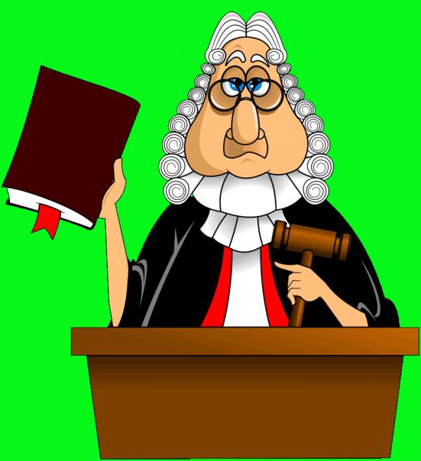 Логотип компании Юридическое агентство MaxPravo