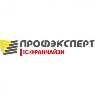 Логотип компании ПрофЭксперт